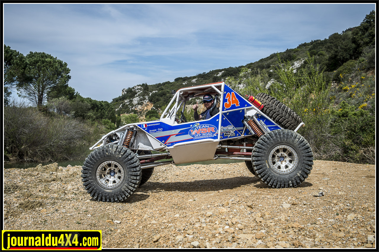 ultra4-team-wsr-6512.jpg