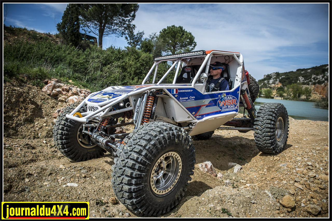 ultra4-team-wsr-6522.jpg