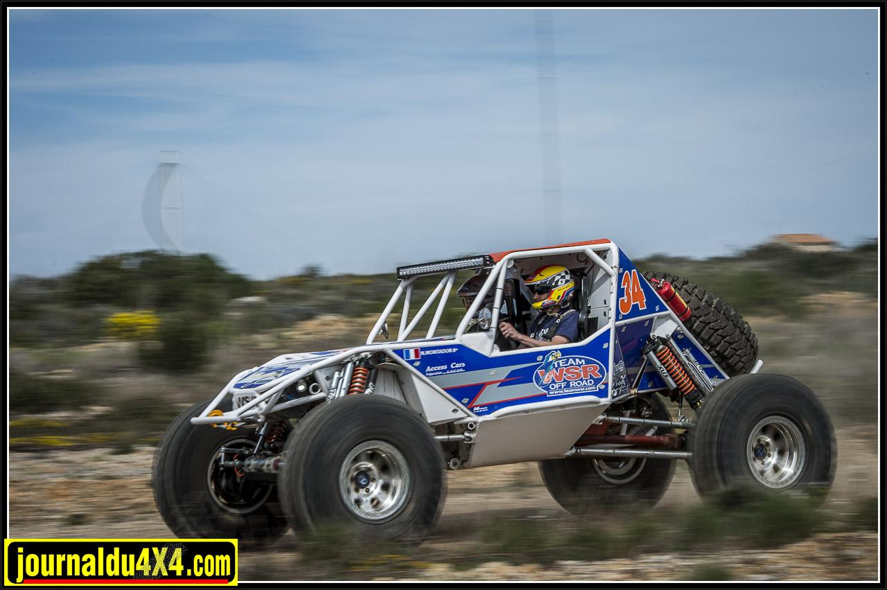 ultra4-team-wsr-6579.jpg