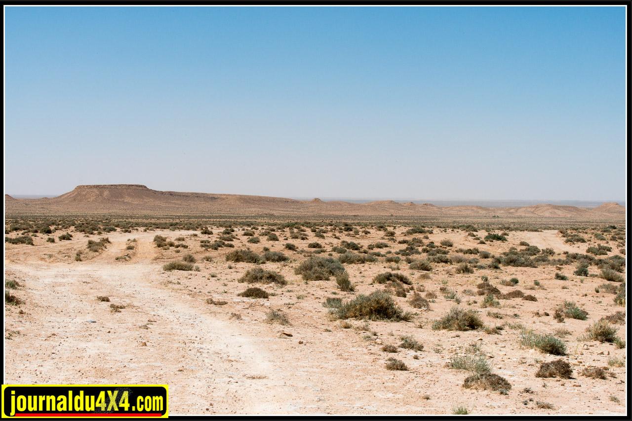 Transland_J4x4-075.jpg