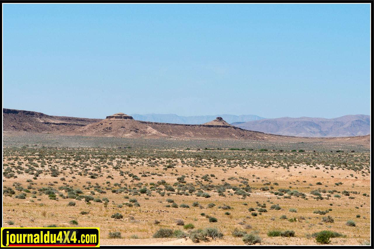 Transland_J4x4-079.jpg
