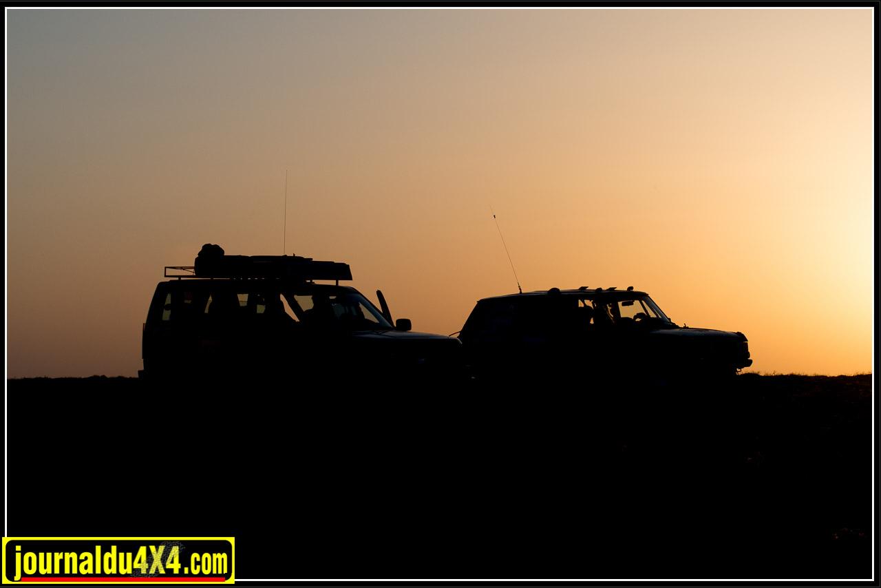 Transland_J4x4-088.jpg