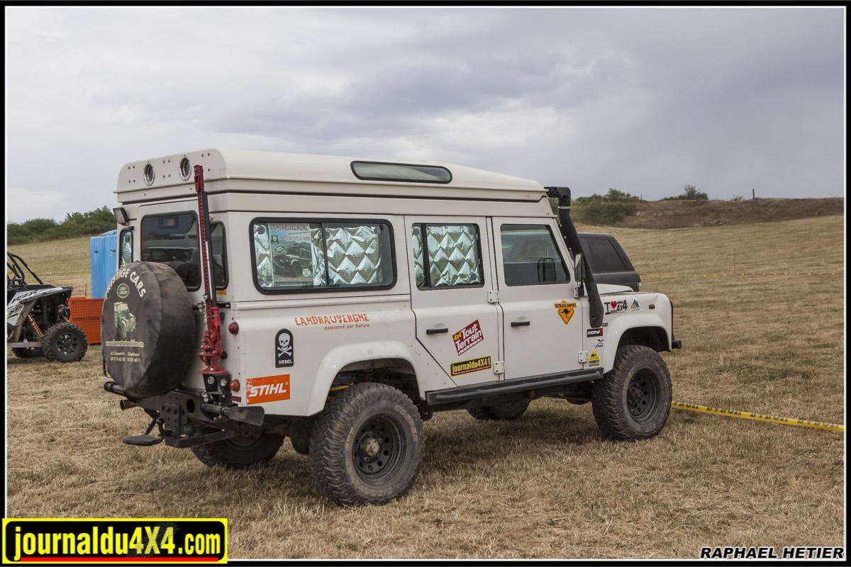 landrauvergne2015-2670.jpg