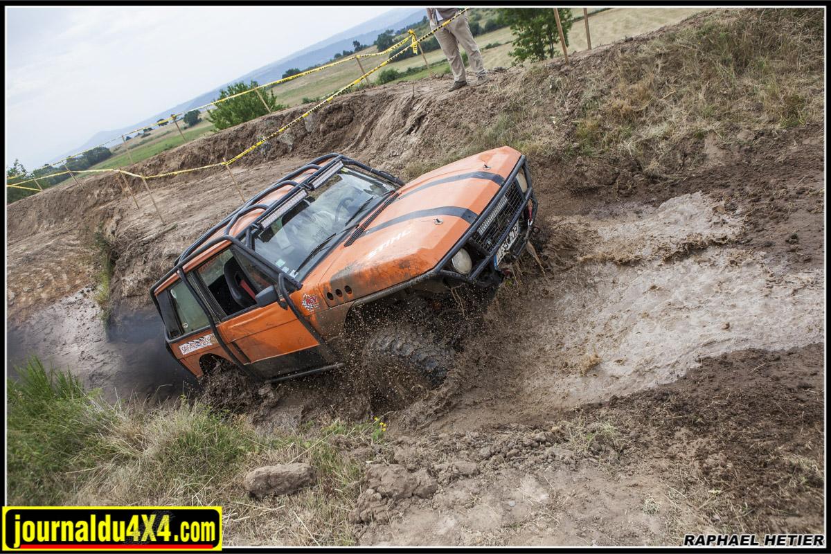 landrauvergne2015-2673.jpg