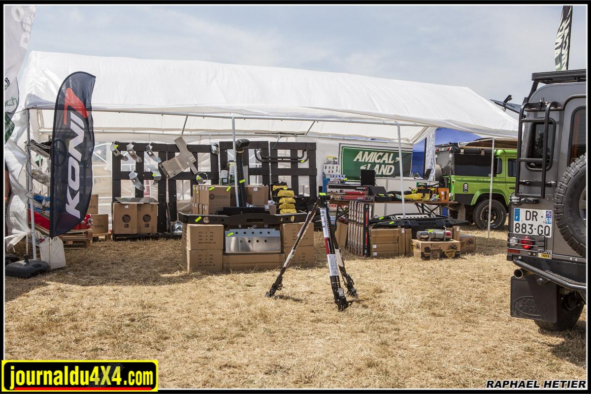 landrauvergne2015-2704.jpg