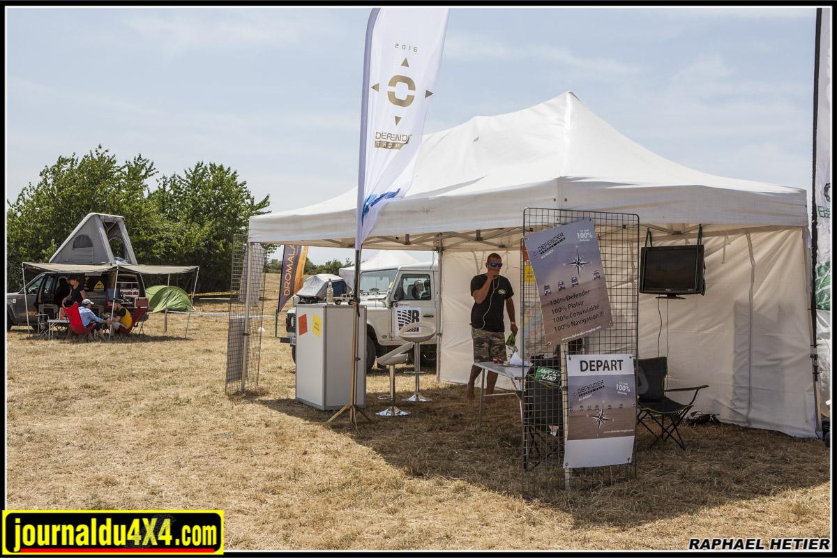 landrauvergne2015-2705.jpg