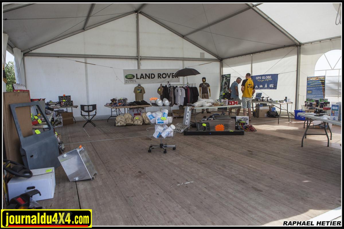 landrauvergne2015-2721.jpg