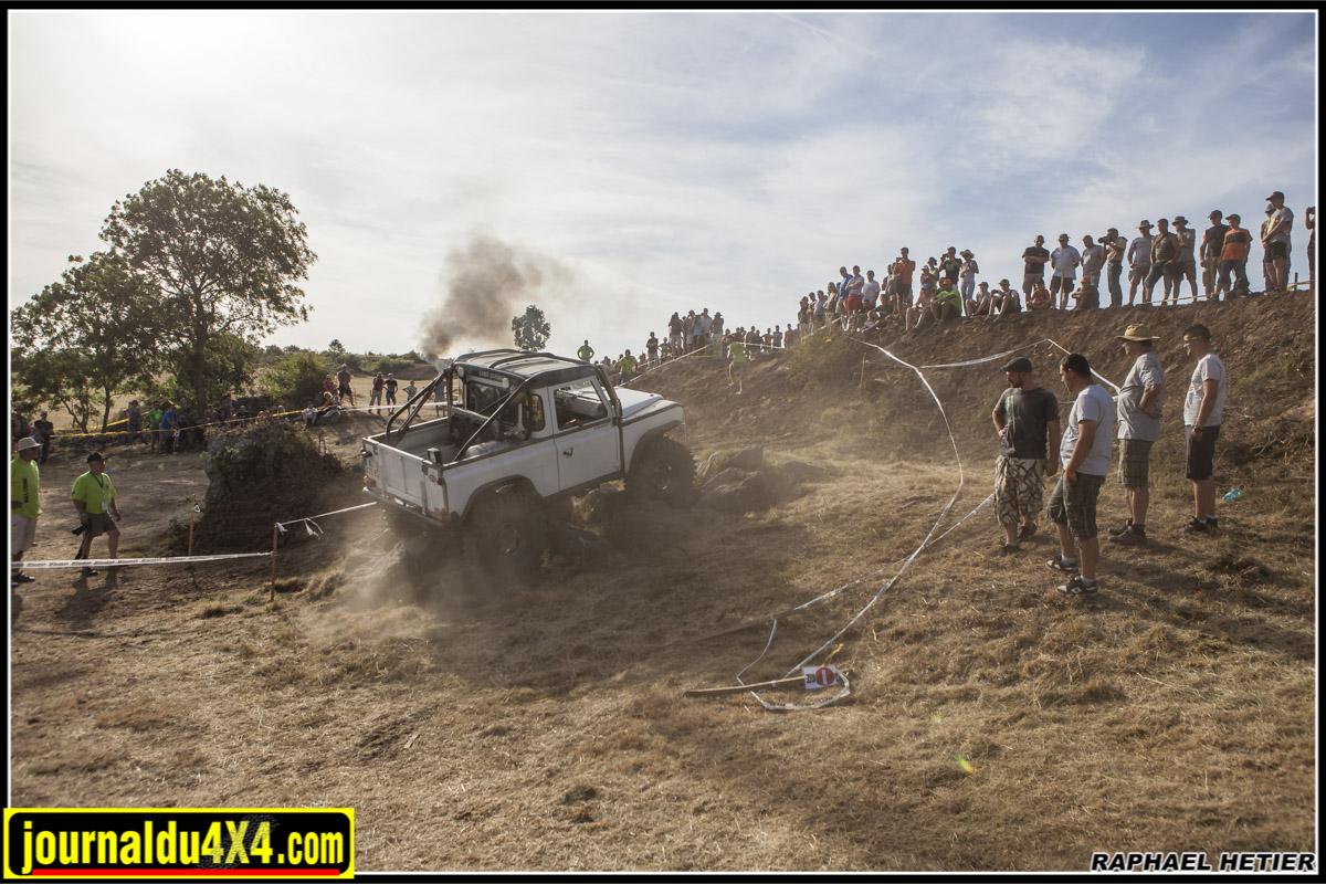 landrauvergne2015-2731.jpg