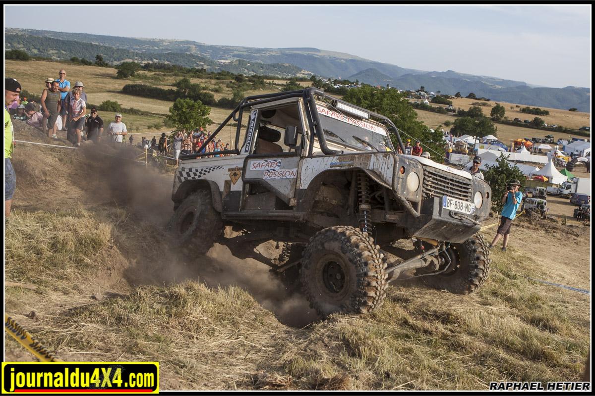 landrauvergne2015-2750.jpg