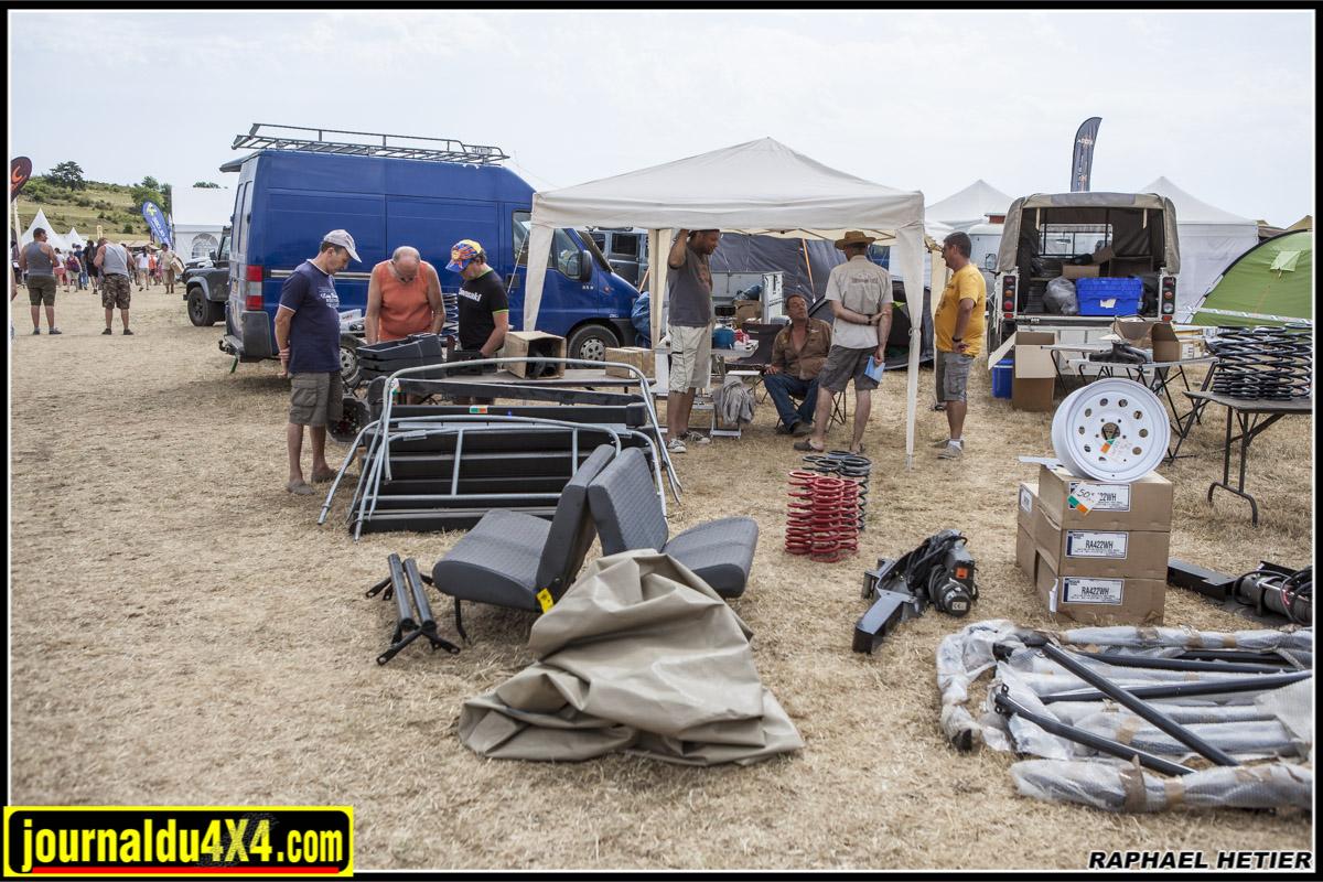 landrauvergne2015-2780.jpg