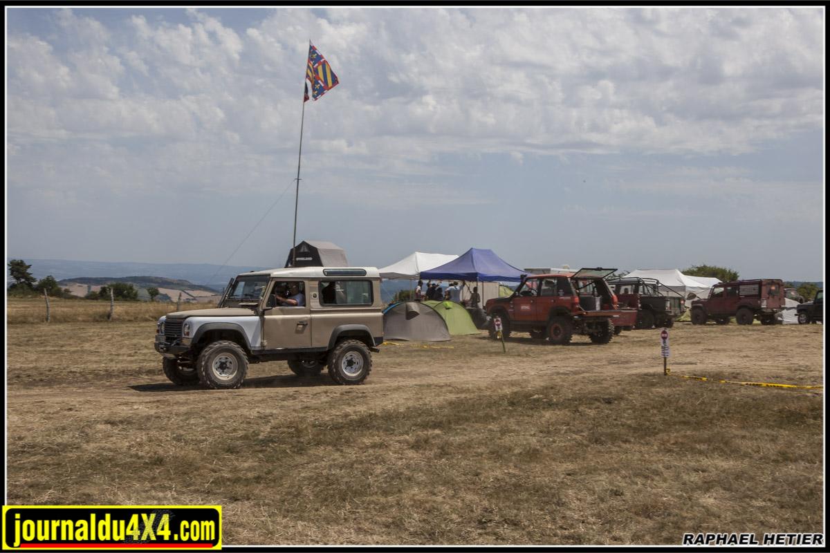 landrauvergne2015-2798.jpg