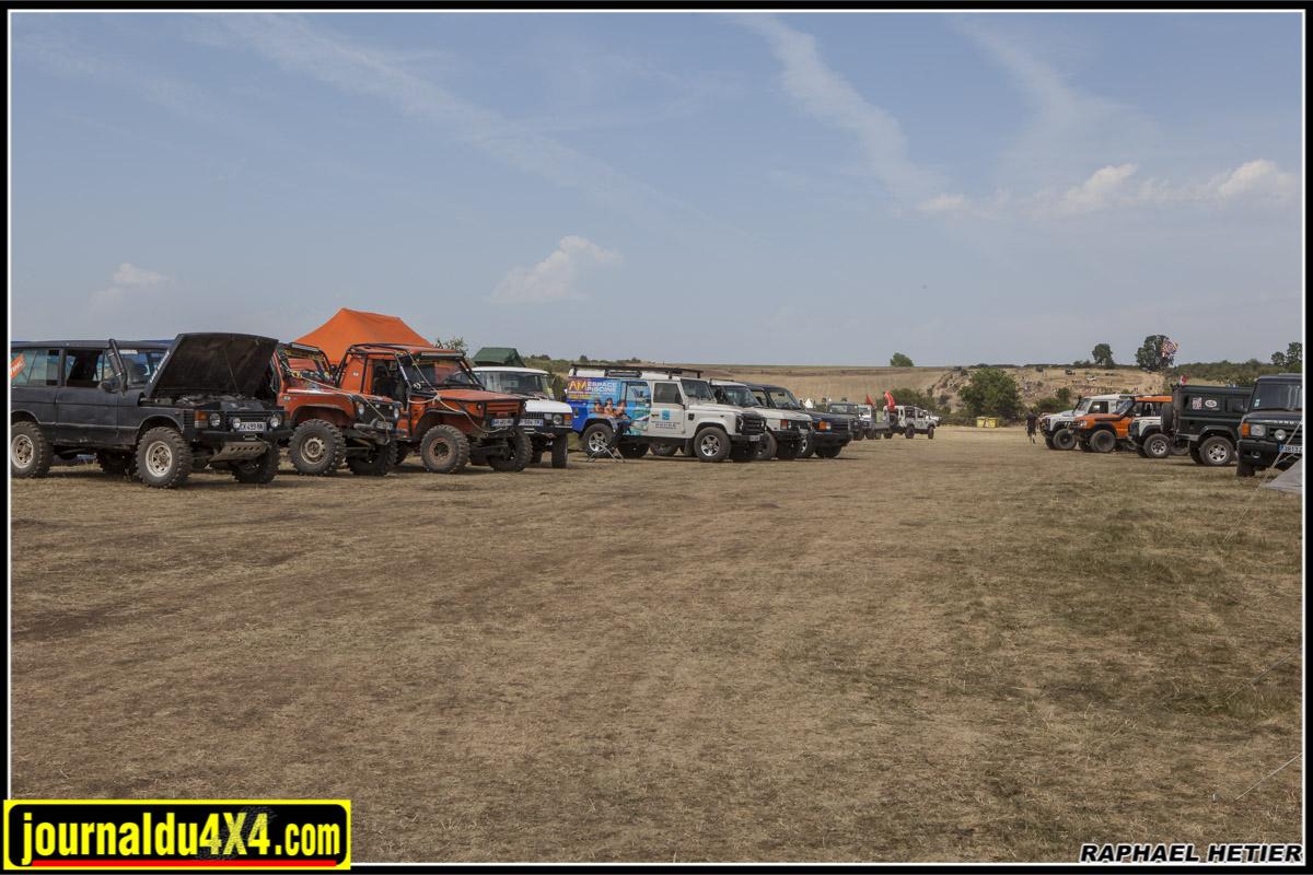 landrauvergne2015-2803.jpg