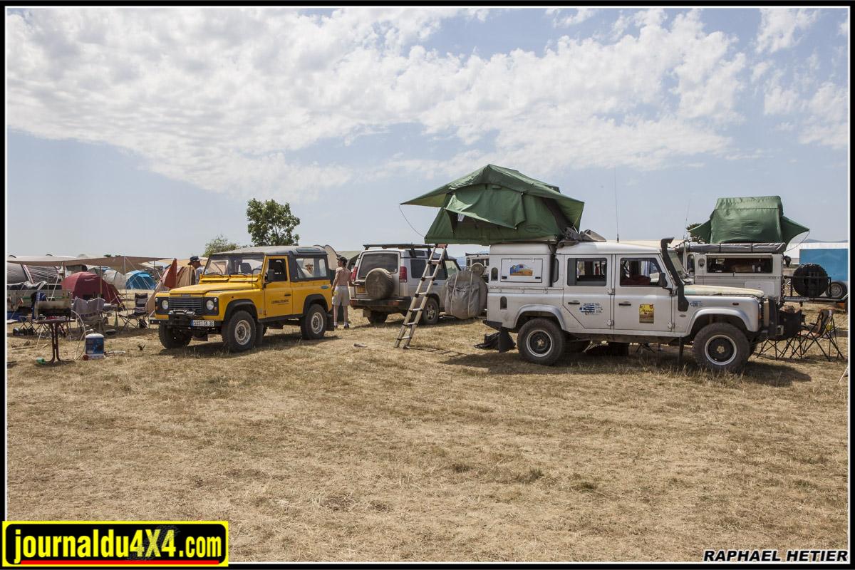 landrauvergne2015-2804.jpg