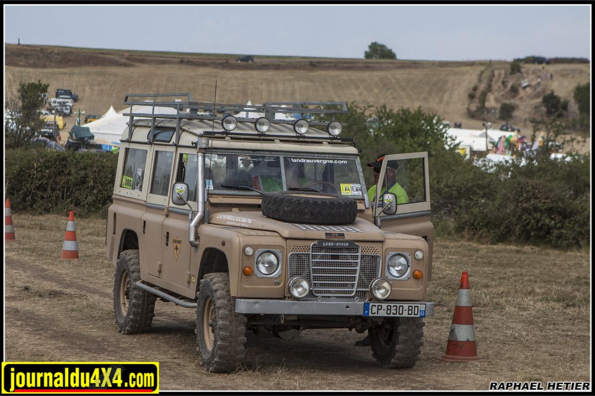 landrauvergne2015-2807.jpg