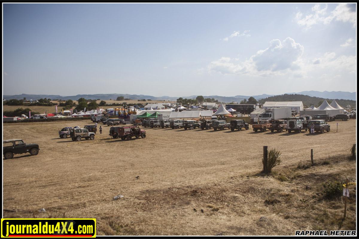 landrauvergne2015-2834.jpg