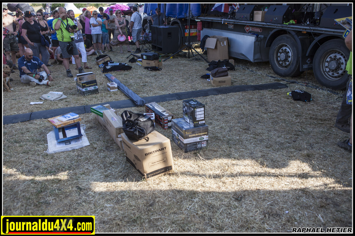 landrauvergne2015-2844.jpg