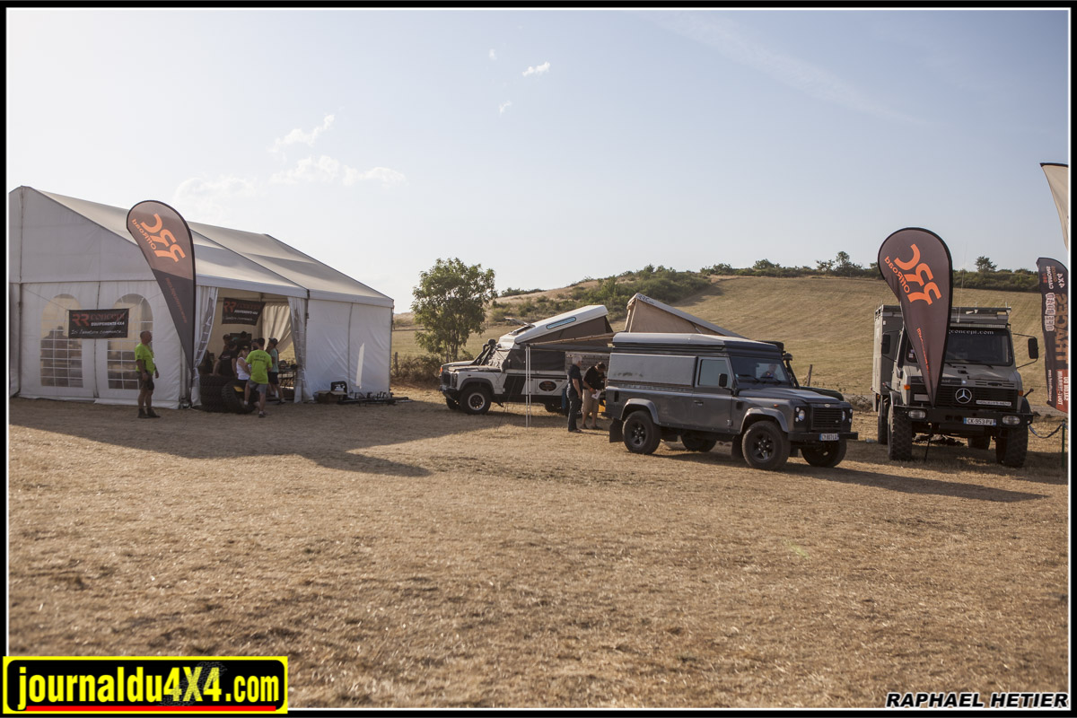 landrauvergne2015-2848.jpg