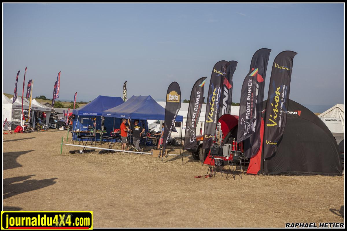 landrauvergne2015-2850.jpg