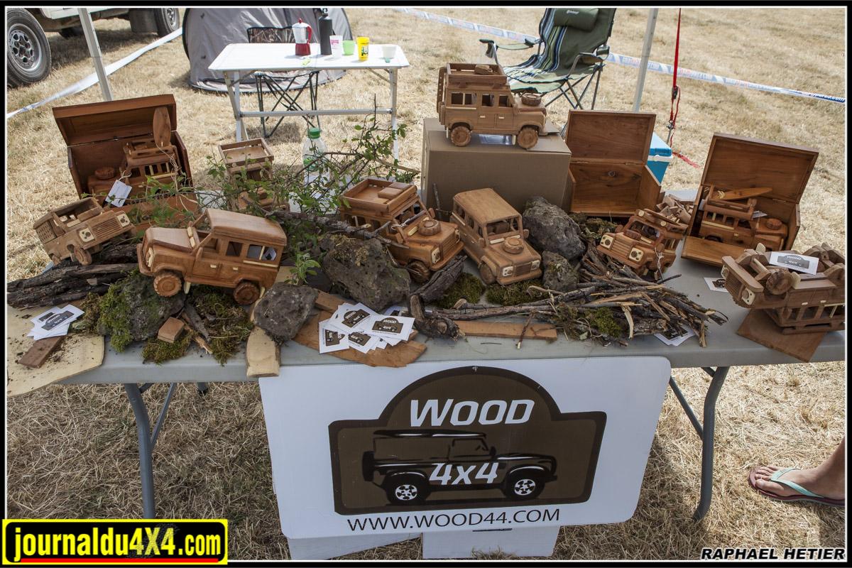 wood-4x4-2690.jpg