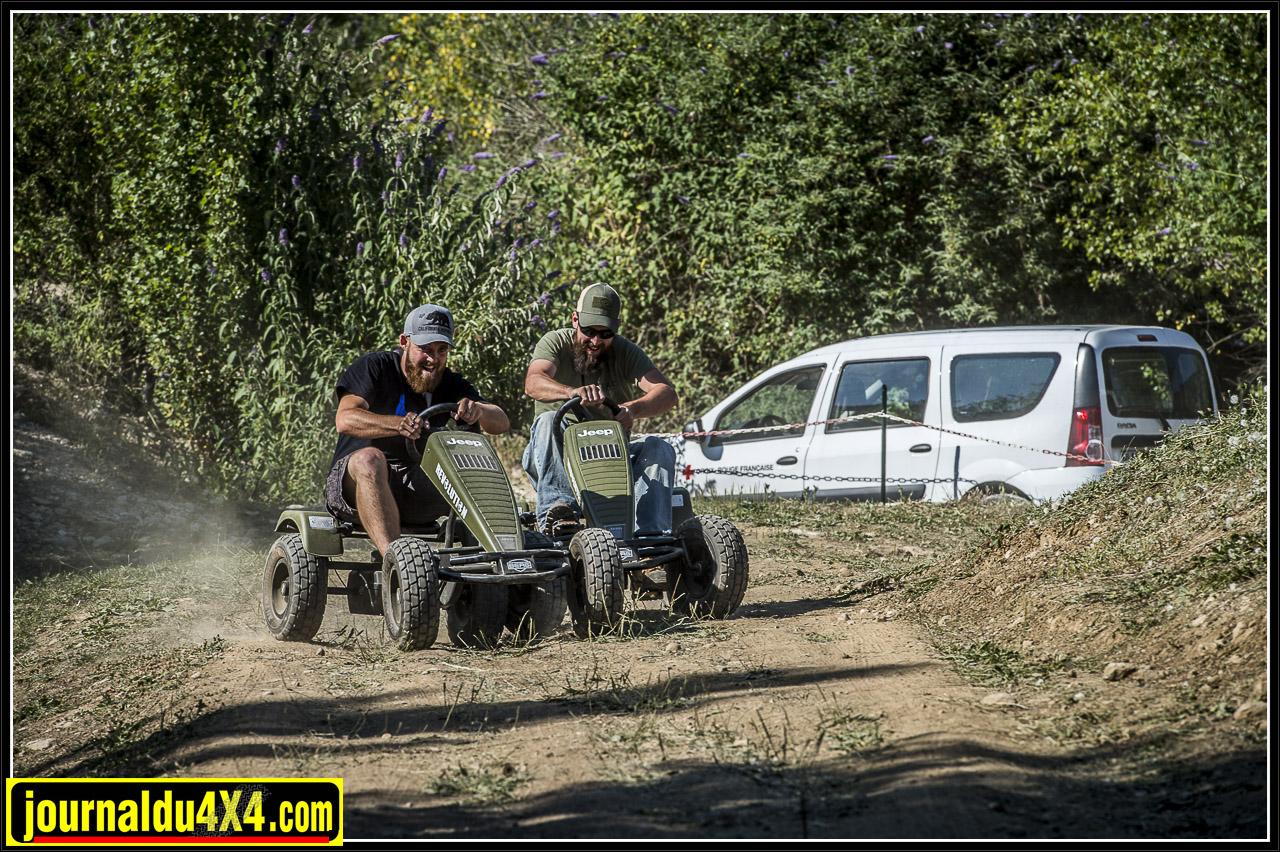 camp-jeep-2015-3857.jpg