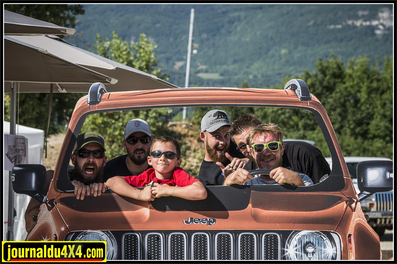 camp-jeep-2015-3881.jpg