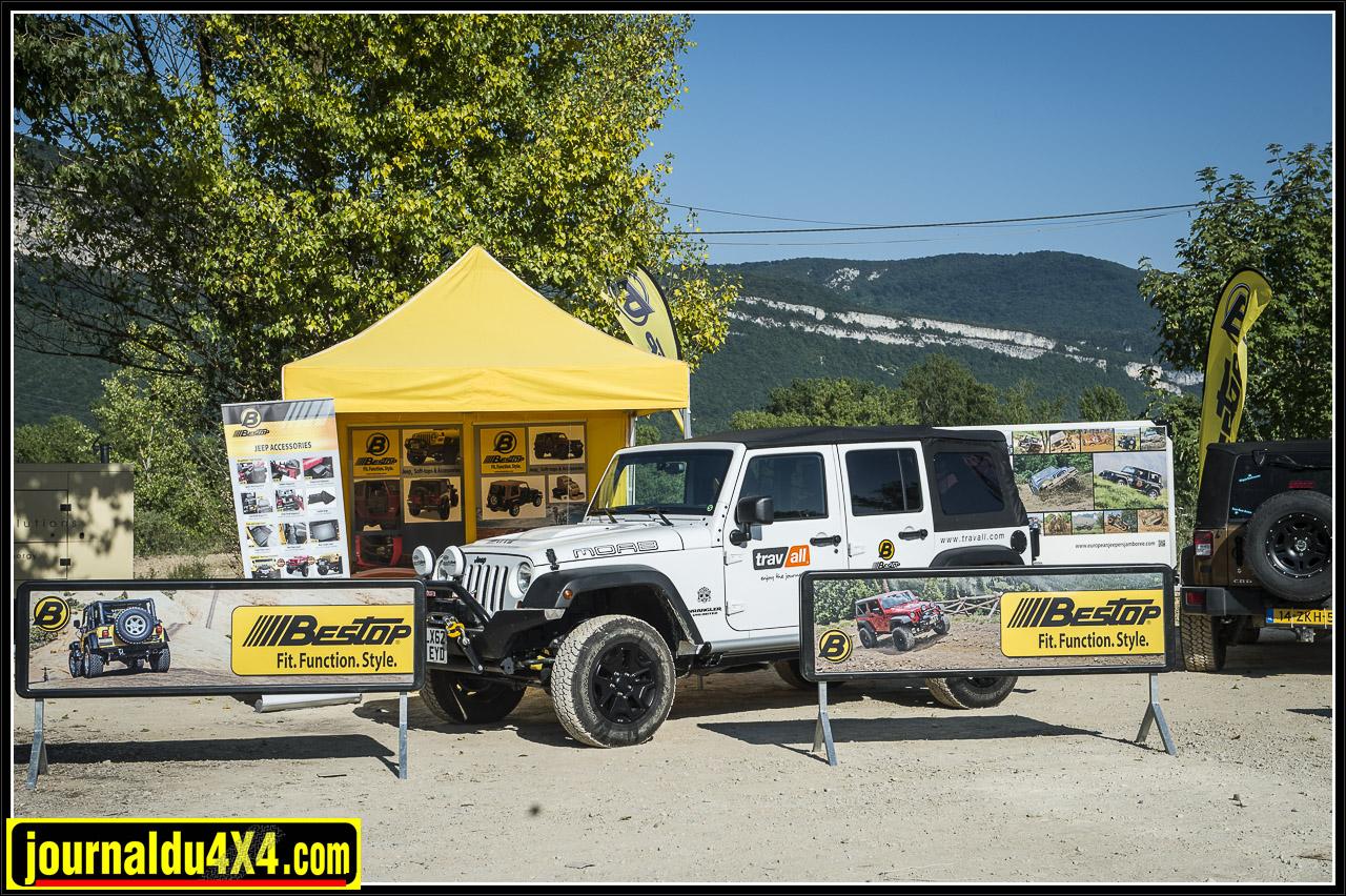 camp-jeep-2015-3892.jpg