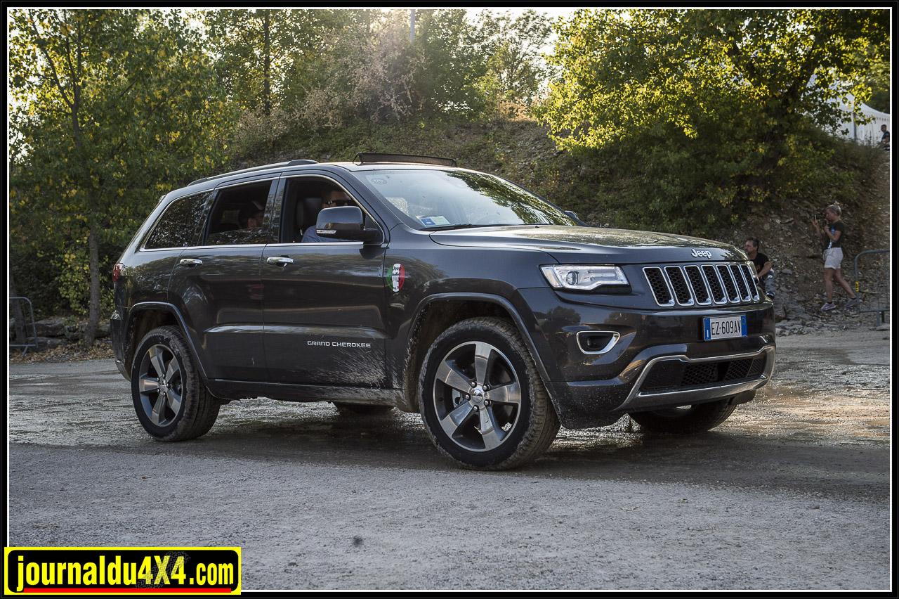 camp-jeep-2015-3931.jpg