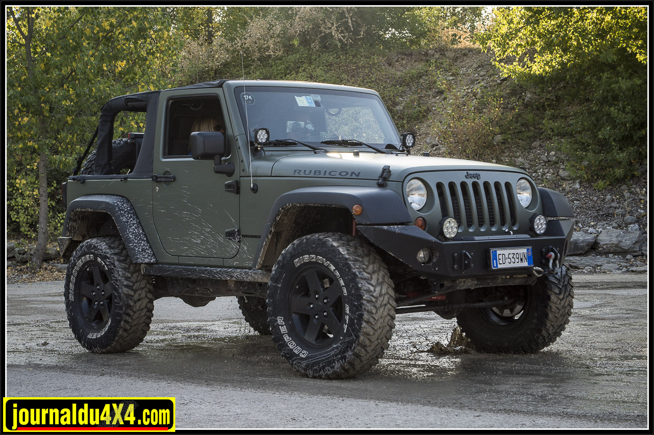 camp-jeep-2015-3932.jpg