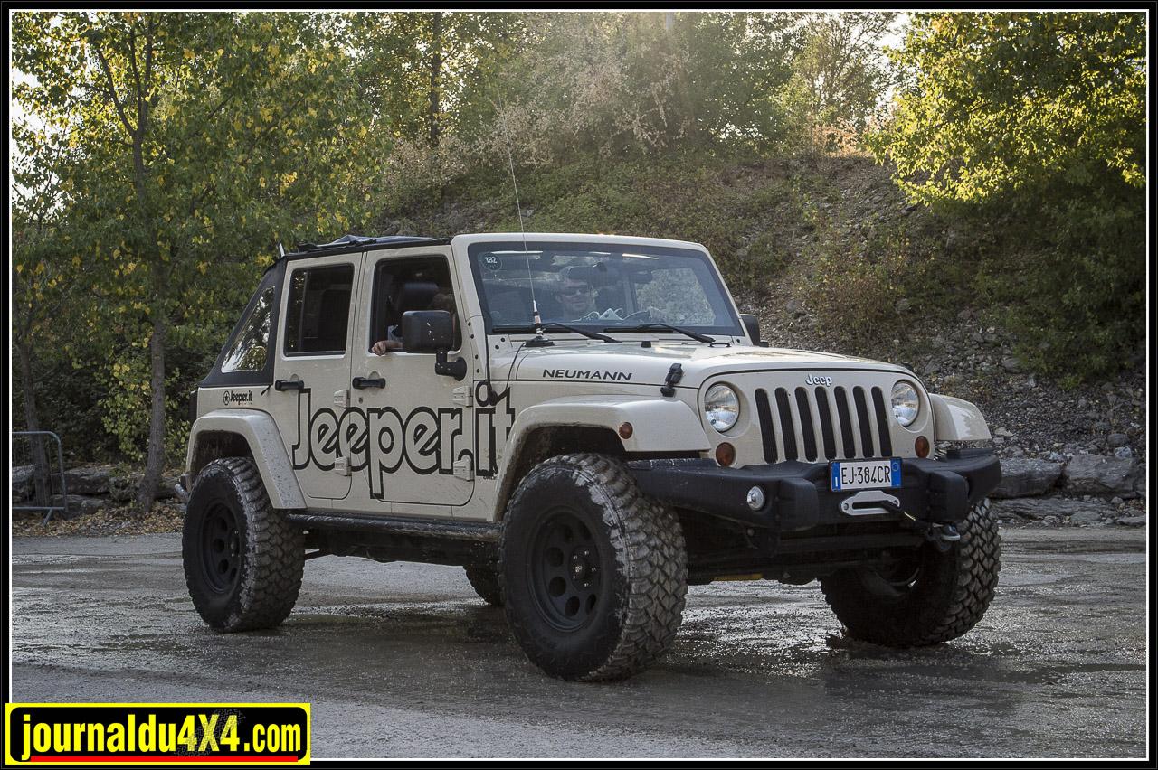 camp-jeep-2015-3940.jpg