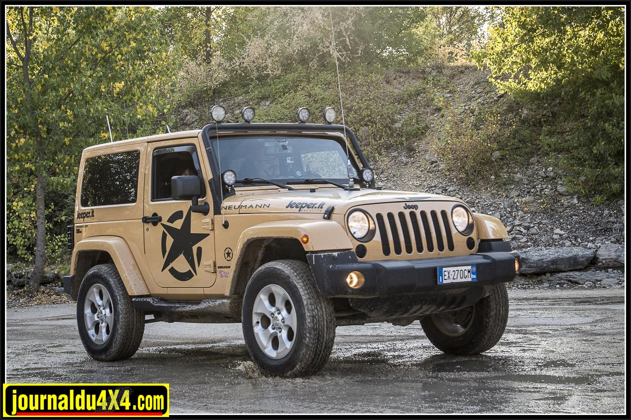 camp-jeep-2015-3942.jpg