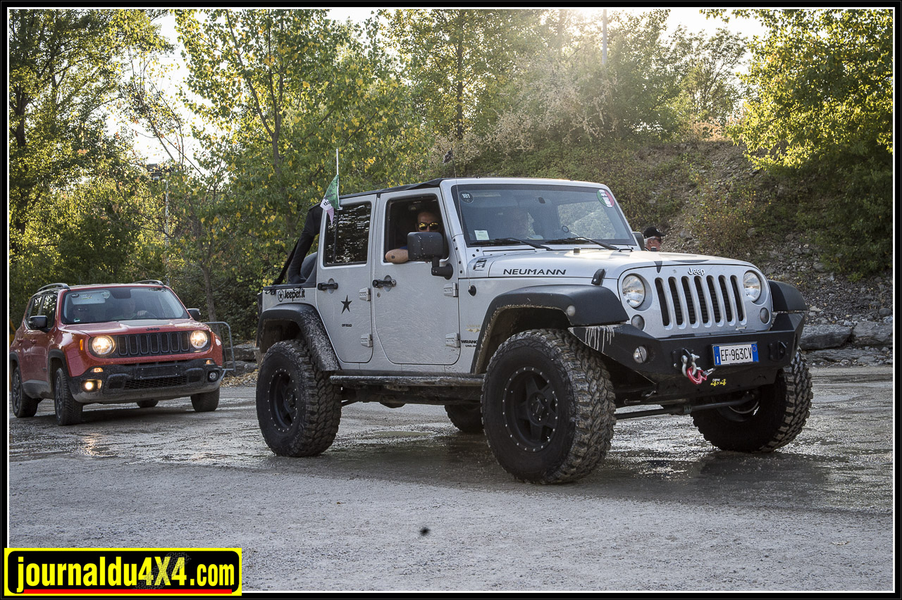 camp-jeep-2015-3946.jpg