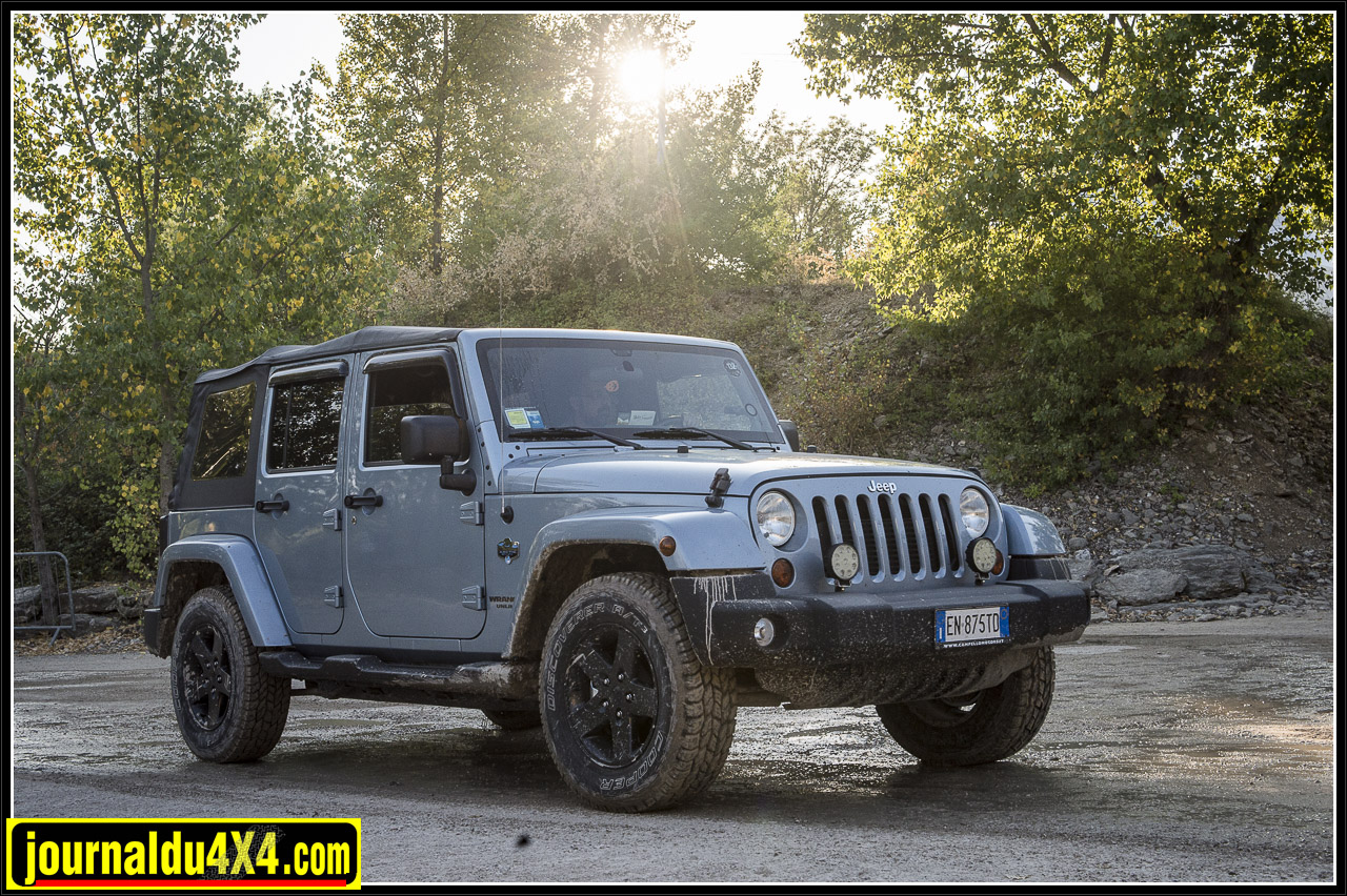 camp-jeep-2015-3952.jpg