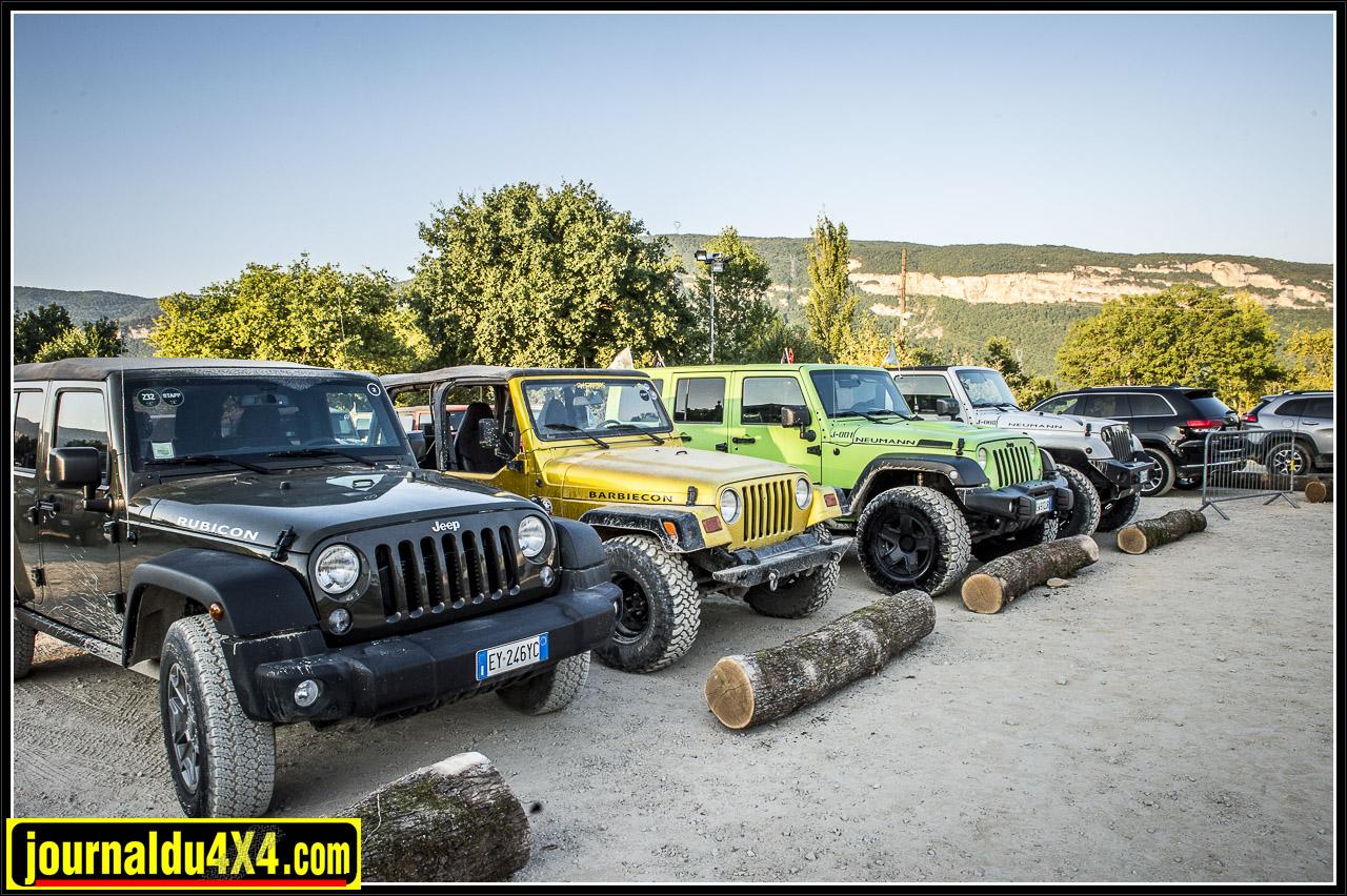 camp-jeep-2015-3970.jpg