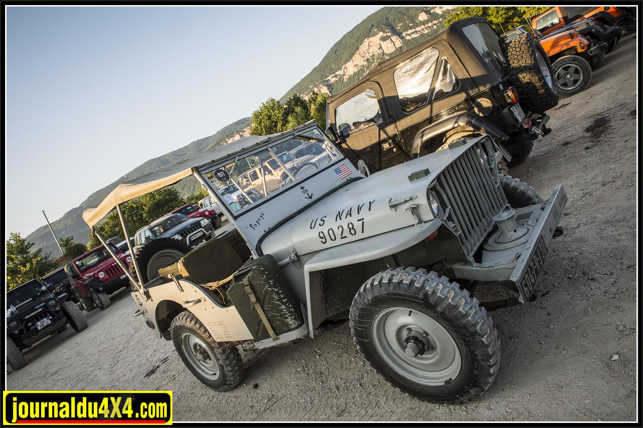 camp-jeep-2015-3974.jpg