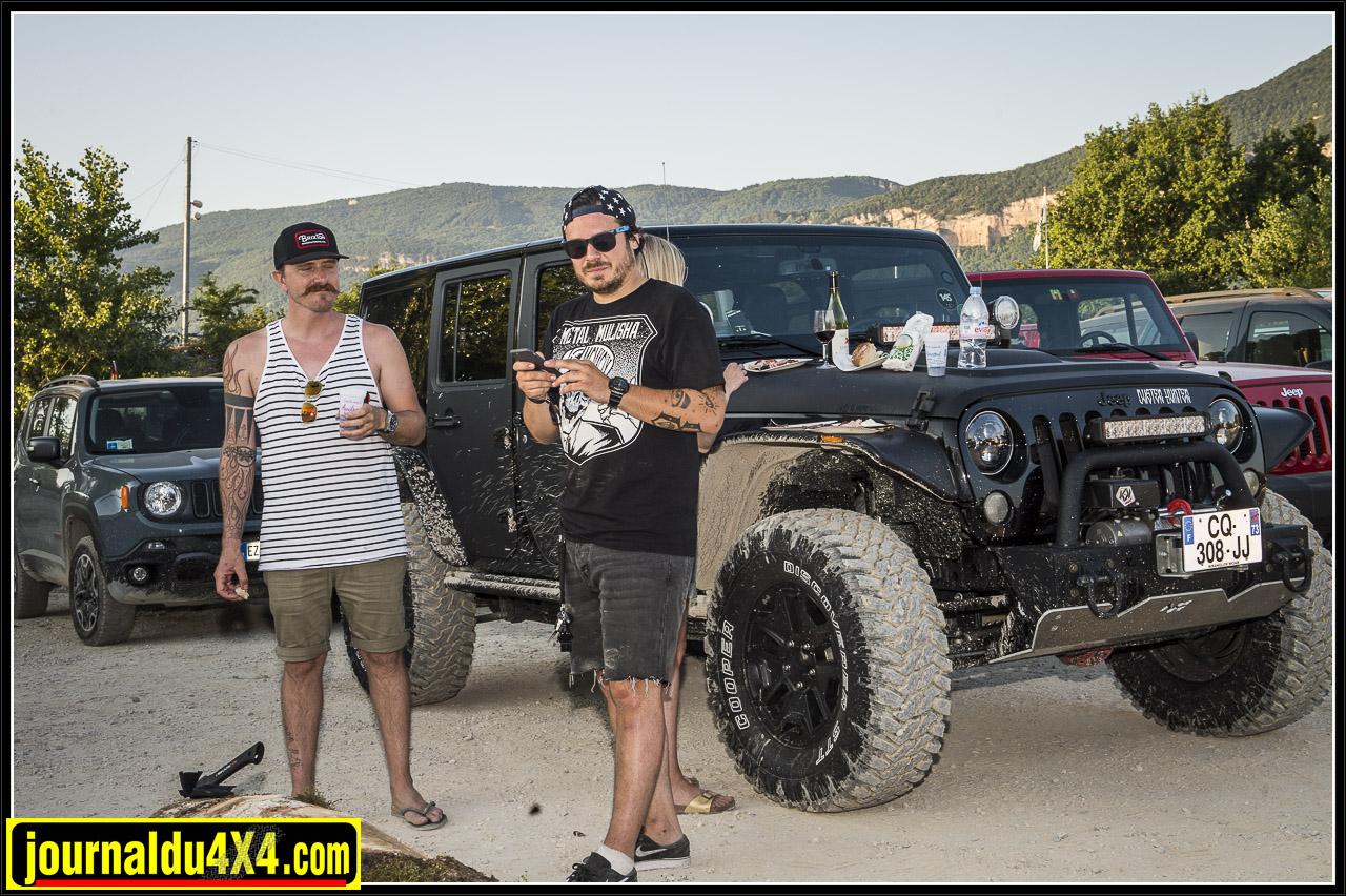 camp-jeep-2015-3975.jpg
