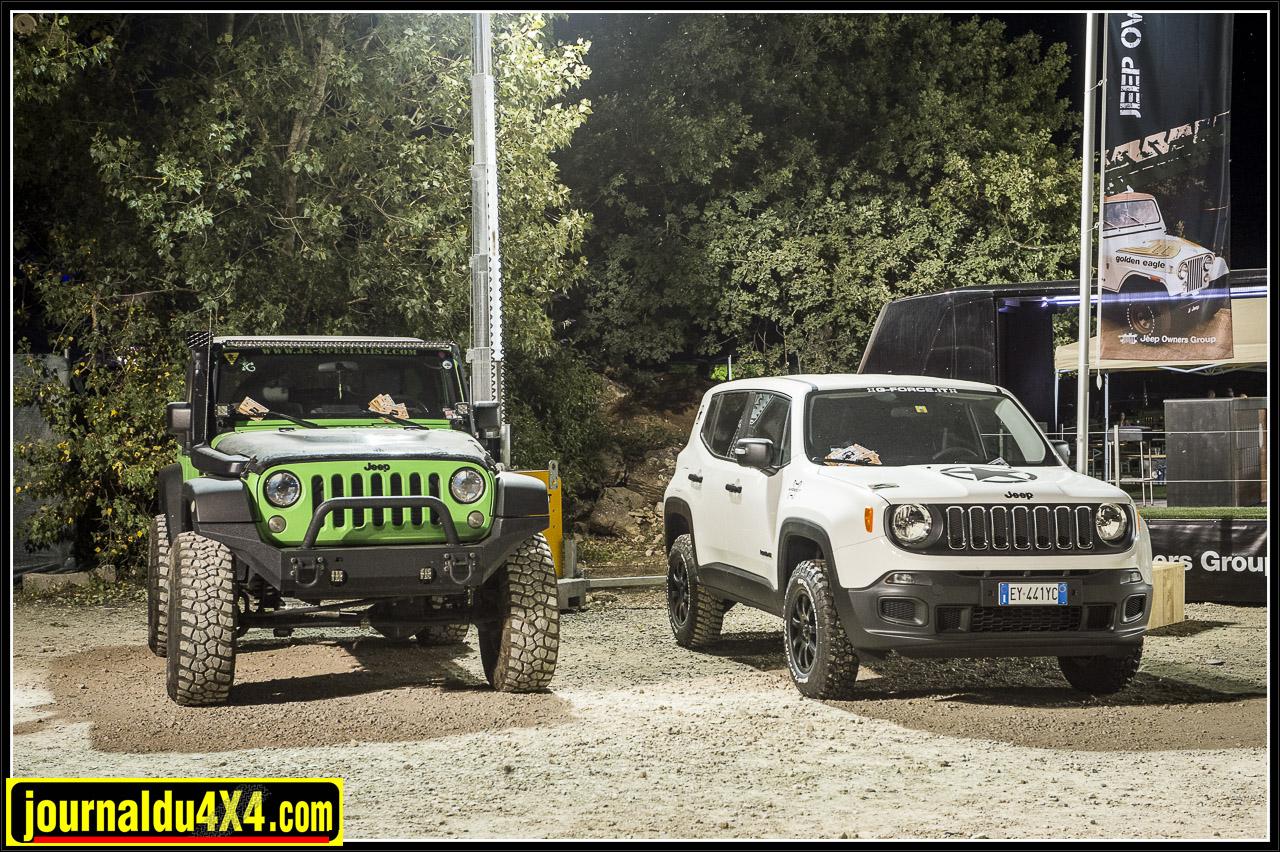camp-jeep-2015-4004.jpg