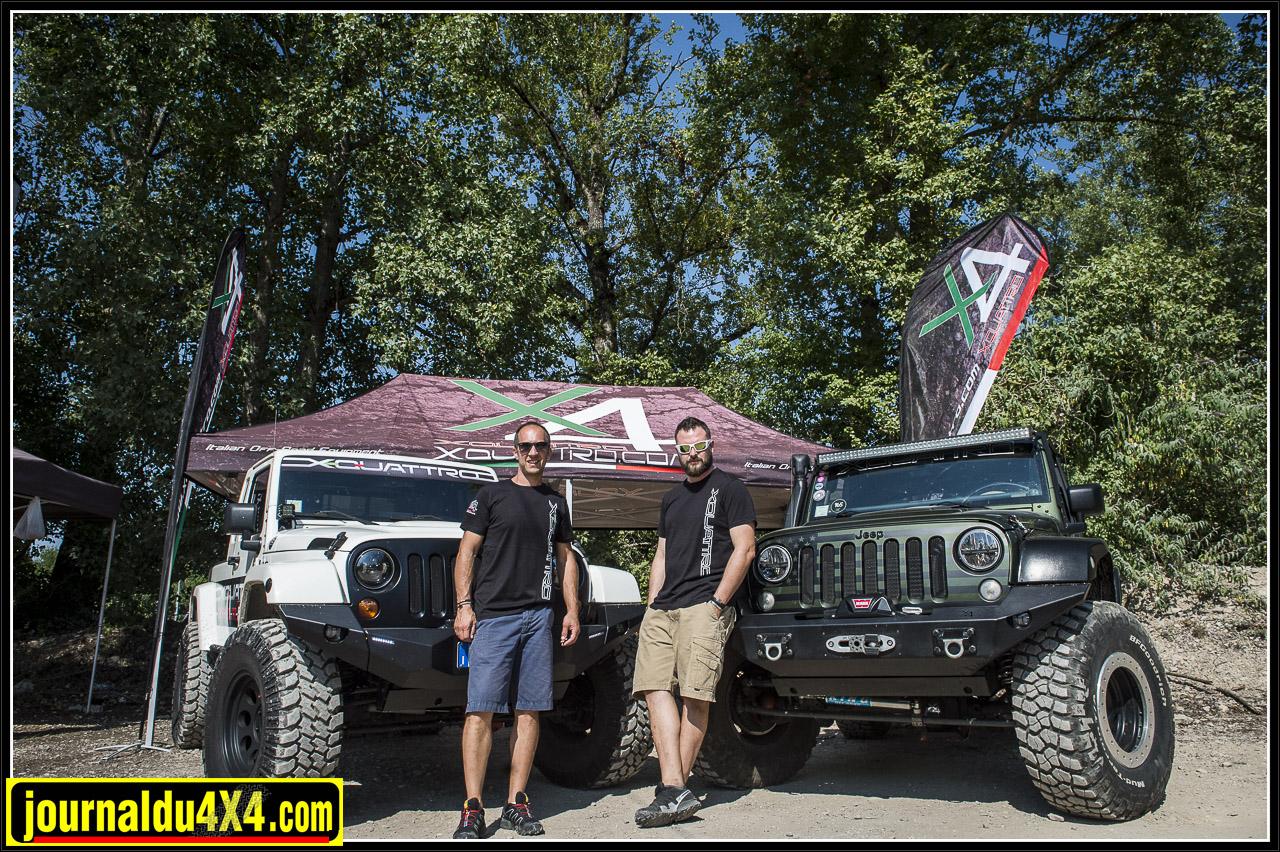 camp-jeep-2015-4011.jpg