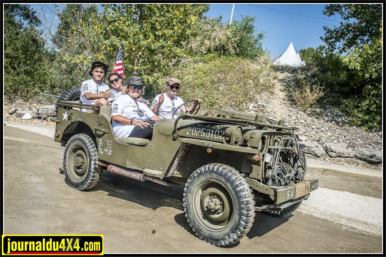 camp-jeep-2015-4016.jpg