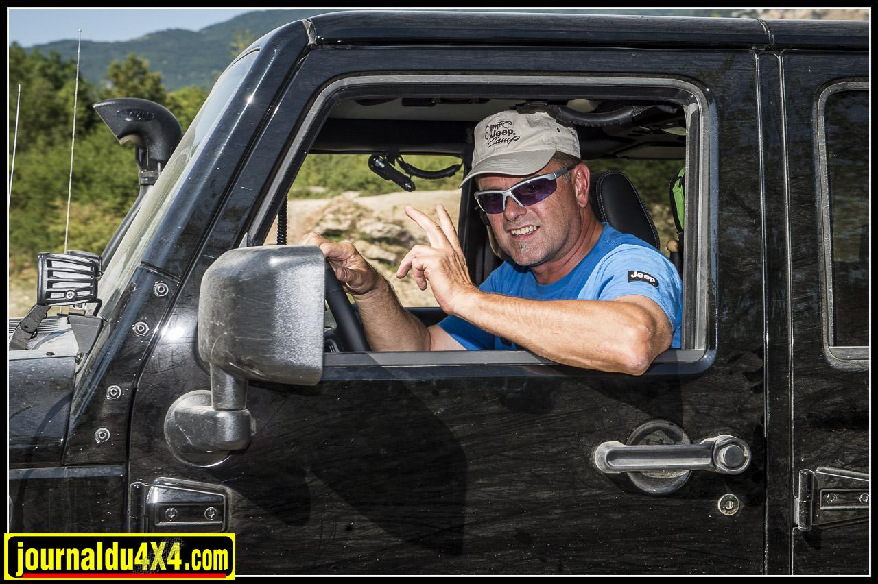 camp-jeep-2015-4131.jpg