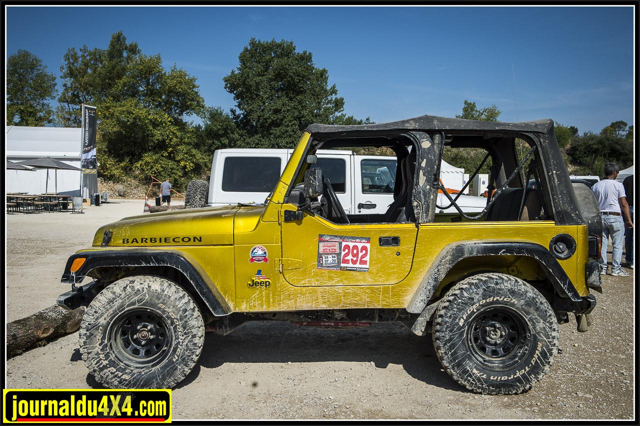 camp-jeep-2015-4144.jpg