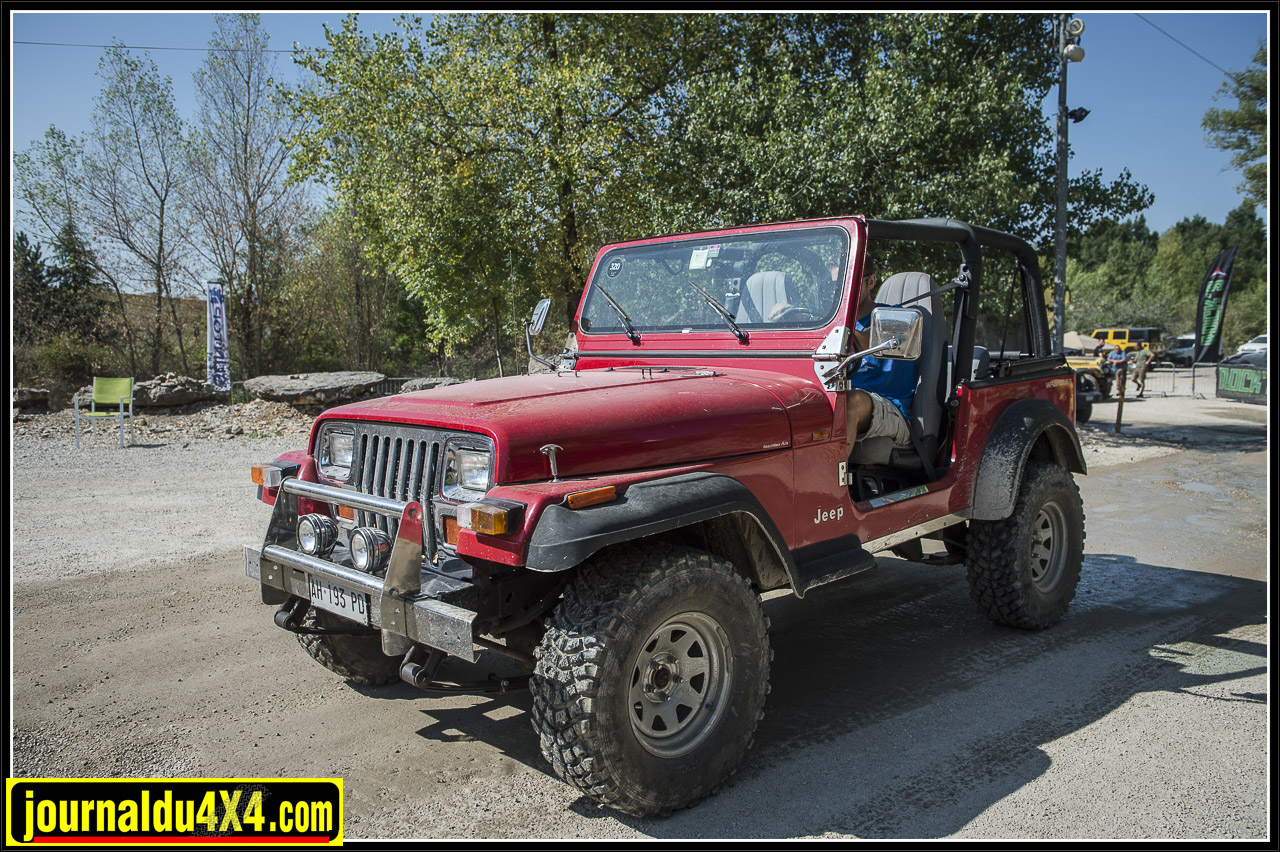 camp-jeep-2015-4154.jpg