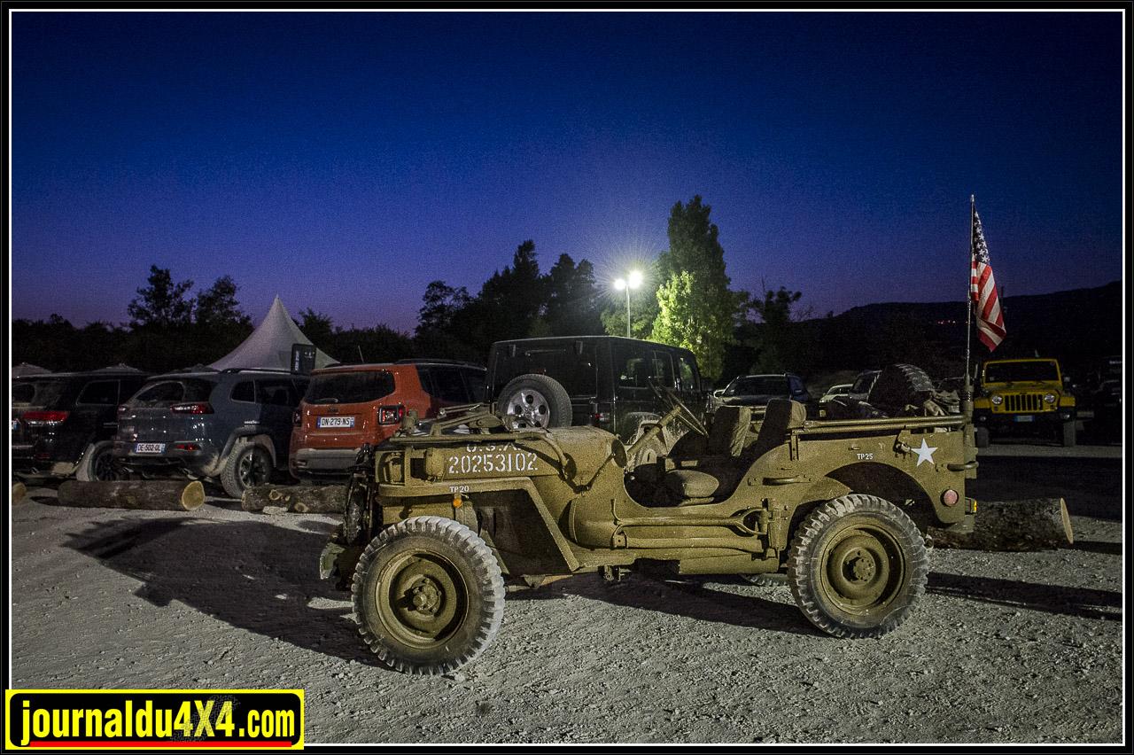 camp_jeep_2015-3983.jpg