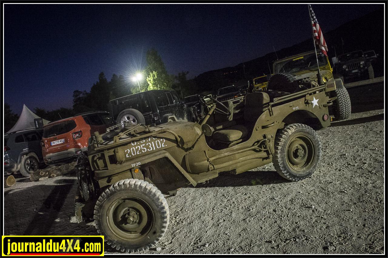 camp_jeep_2015-3991.jpg
