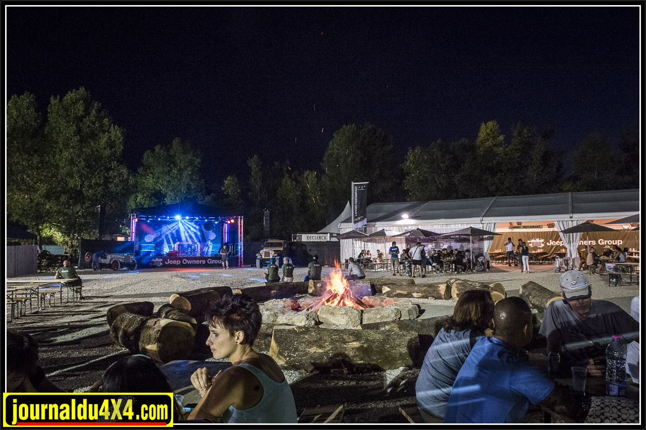 camp_jeep_2015-3994.jpg