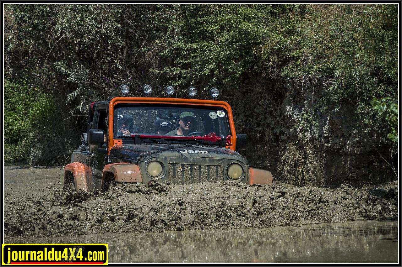 camp_jeep_2015-4035.jpg