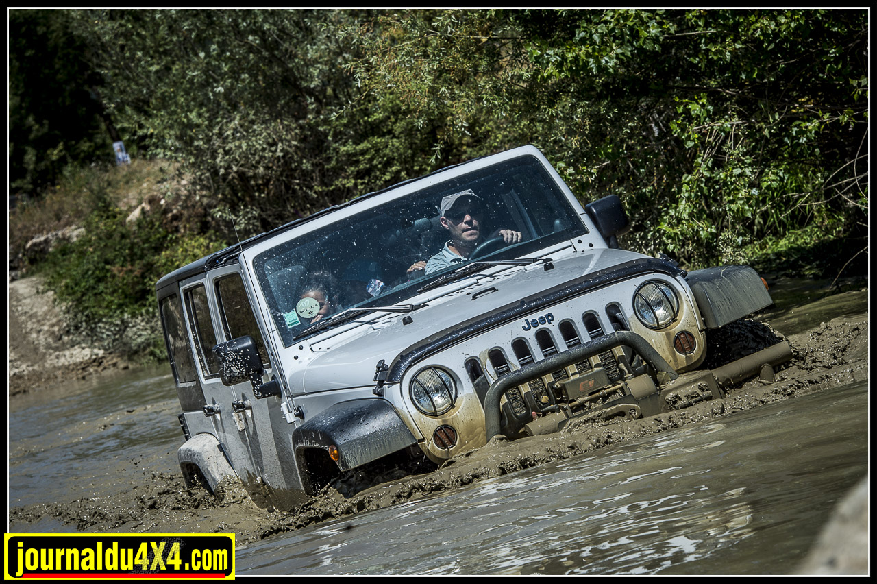 camp_jeep_2015-4041.jpg