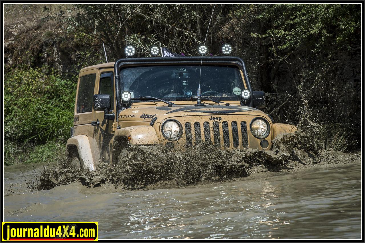 camp_jeep_2015-4045.jpg