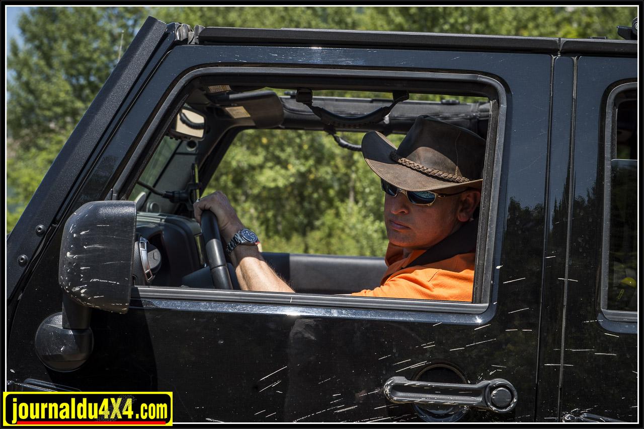 camp_jeep_2015-4056.jpg