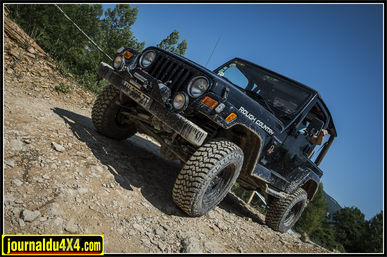camp_jeep_2015-4068.jpg