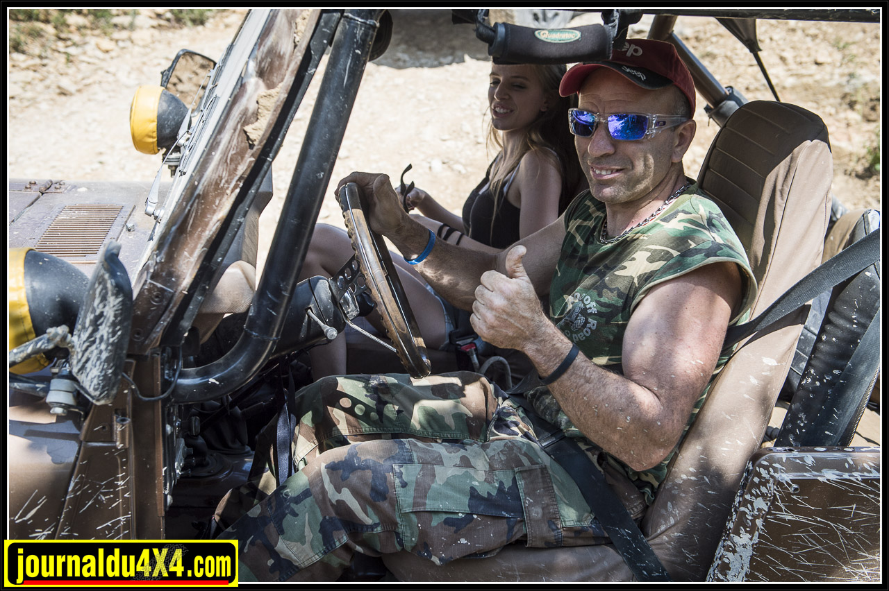 camp_jeep_2015-4083.jpg